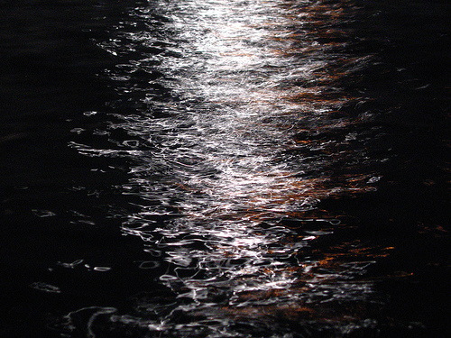Moon Water 128208296_cf9c87e41d