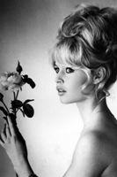 Brigitte bardot18915290_w434_h_q80