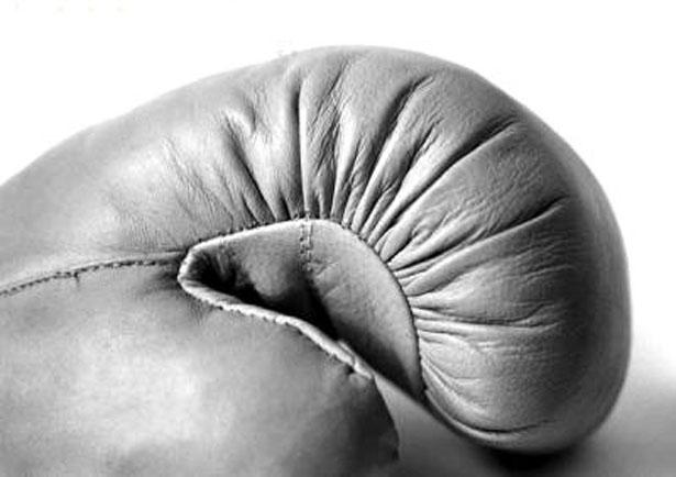 Boxing2_3