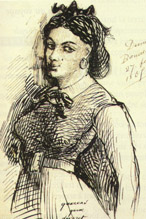 Jeanneduval