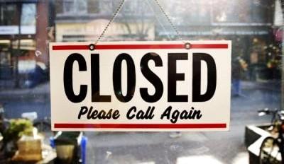 Closes051020