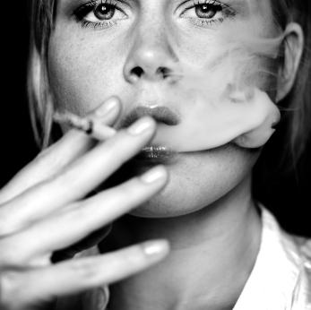 Smokingw_000003142743xsmall